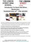151119 INTRODUCTION TO CLASSIC REDS FV1 RS1
