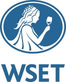 WSET Logo Final