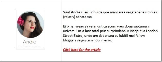 Andie